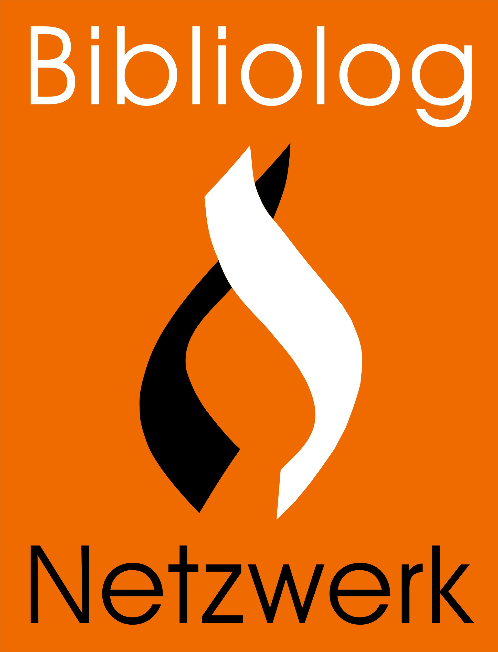 Bibliolog Logo